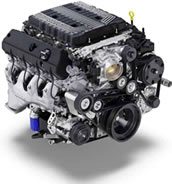 used-engine-for-sale