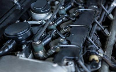 How Long Do Diesel Engines Last?